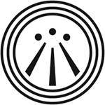 5elab-Logo-alchemy